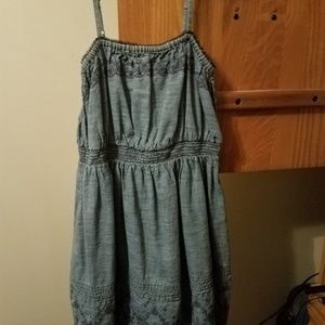 Other - Dress bundle